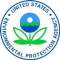 Go to the profile of U.S. EPA Water