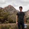 Go to the profile of Kyle Fallon