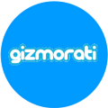 Go to the profile of Gizmorati