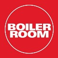 Go to the profile of BOILER ROOM