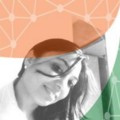 Go to the profile of Megha Choudhary