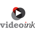 Go to the profile of VideoInk