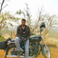 Go to the profile of Krishna Chaitanya Sakinam