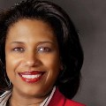Go to the profile of Tracey Winbush