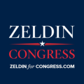 Go to the profile of Lee Zeldin