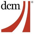 Go to the profile of DCM Ventures