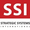 Go to the profile of Strategic Systems International