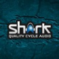 Go to the profile of Shark Motorcycle Audio