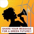 Go to the profile of Youth4Renewables
