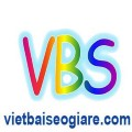Go to the profile of Viết Bài Seo