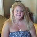 Go to the profile of Jennifer R. James