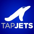 Go to the profile of TapJets - Mobile App