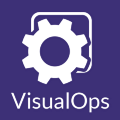 Go to the profile of VisualOps