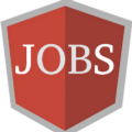 Go to the profile of AngularJS Jobs