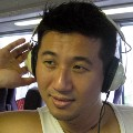 Go to the profile of Paul Cheung