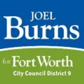 Go to the profile of Joel Burns