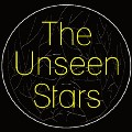 Go to the profile of The Unseen Stars