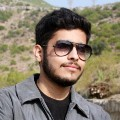 Go to the profile of Haroon Baig