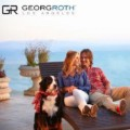 Go to the profile of Georg Roth Los Angeles