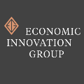 Go to the profile of Economic Innovation Group