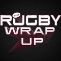 Go to the profile of Rugby Wrap Up