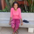 Go to the profile of Sophie Achieng