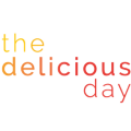 Go to the profile of The Delicious Day