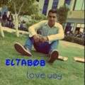 Go to the profile of شركة القائد