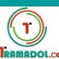 Go to the profile of TramadolCo