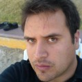 Go to the profile of Ricardo Sanchez Oropeza