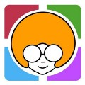 Go to the profile of Prsy Mobile App