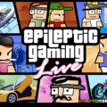 Go to the profile of Epileptic Gaming