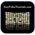 Go to the profile of Easy Video Tutorials