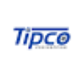 Go to the profile of Tipco Engineering