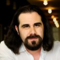 Go to the profile of Ian Bogost