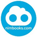 Go to the profile of nimbooks