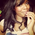 Go to the profile of Angelica Benjamin