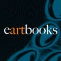 Go to the profile of eartbooks
