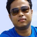 Go to the profile of Ritwik Saikia