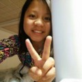 Go to the profile of Sera Nguyen
