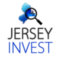 Go to the profile of Jersey Invest