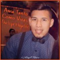 Go to the profile of Angel Osias