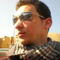 Go to the profile of Hussein Cheayto