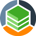 Go to the profile of StackState