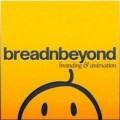 Go to the profile of Breadnbeyond