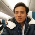 Go to the profile of Tan Tran Quang Minh