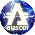 Go to the profile of @auscoi