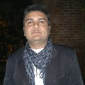 Go to the profile of Jaydip Parikh