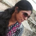Go to the profile of Vineetha Reddy