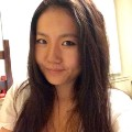 Go to the profile of Melanie Wang